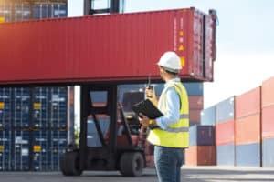 Industrie : La chaîne logistique, un enjeu de compétitivité pour l'export ?