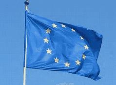 Entrée en application du Code des douanes de l'Union au 1er mai 2016 : Acteurs de la supply chain, soyez préparés à jouer un rôle primordial !