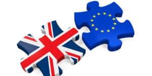 "Lettre info Brexit : ""Get prepared !"""