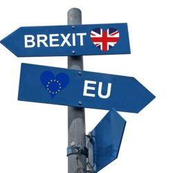Mesurez l'impact du Brexit sur votre activité en 5 questions !