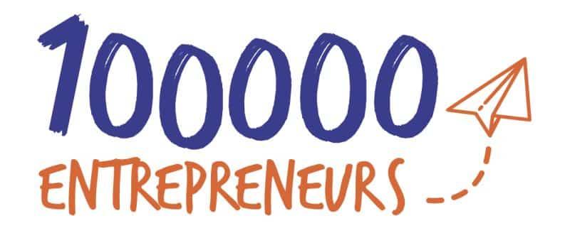 Témoignages d'entrepreneurEs