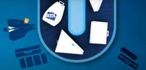Carnet ATA : Bientôt une procédure numérique ?
